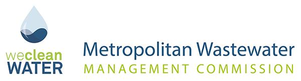 MWMC Partners Logo